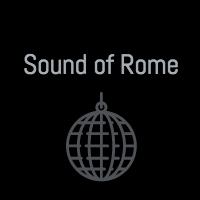 Sound of Rome